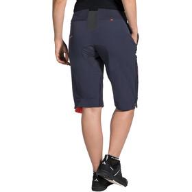 VAUDE eMoab Shorts Women eclipse
